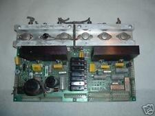 Fanuc 5M power supply board A20B-0003-0090