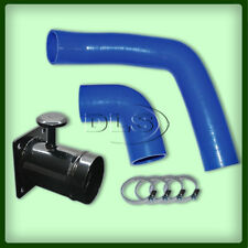 LAND ROVER FREELANDER 1 TD4 - EGR Blanking Kit and Silicone Hose Set (DA1087FL)