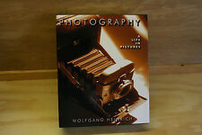BOOK SAFE -- PHOTOGRAPHY VINTAGE ANTIQUE  PISTOL GUN Money HANDGUN Hidden