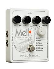 Electro-Harmonix Mel9 Tape Replay Machine Guitar Effects Pedal, Fast Ship