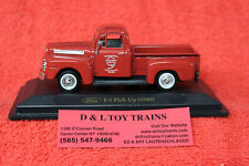 1948-04 1948 Ford Western Auto F-1 Pickup Truck NEW IN BOX