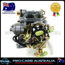 TOYOTA HIACE CARBY 2RZ ENGINE HI ACE CORONA 4Y CARBURETOR CARB