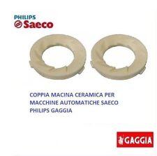 Macina ceramica x Macinino Saeco Philips - Odea -talea -intelia -xsmall -intuita