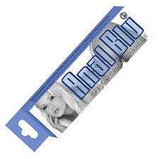 Crema Lubrificante Anal Blu Formula Europea Desensibilizzante Anale 44ml