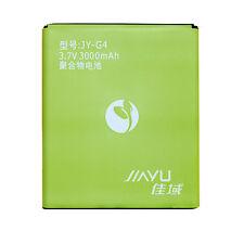 BATERIA / BATTERY - SMARTPHONE JIAYU G5 - 3000MAH