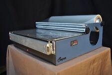 """Xopax PXC20 Overwrap machine """"B"""" Line"""