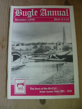 Black Country Bugle Annual 1998