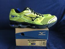 Men's MIZUNO Wave Creation 13,New,Size 15