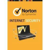 Norton Internet Security 2020 - 1 Pc 1 Year (Genuine Activation keys)