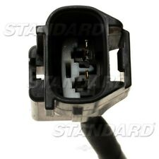 Engine Crankshaft Position Sensor Standard PC406