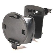 Para Navigon 20 40 70 90 Easy plus premium ventilación soporte HR/Jueces