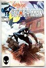 PRIMO%3A++Web+of+SPIDER-MAN+%231+Black+costume+Vess+cover+1984+Marvel+comics+k3