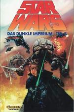 Star Wars 8 (z0-1), Carlsen
