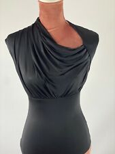 Marciano Guess Ladies Party Special Occasion Blouse Size 12