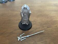 Games Workshop - Inquisitor - NAVIS NOBILITAE - 54mm Scale Warhammer