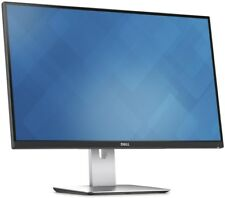 "Dell UltraSharp U2715H  EEK B 68.6 cm (27"") 2560 x 1440 LED (Monitor)"
