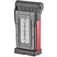 Streamlight Flipmate Flashlight Multi-Function Rechargeable Battery 500 Lumen...