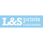 L&S PRINTS FOAM DESIGNS
