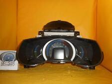 2010 2011 Honda Insight Speedometer Instrument Cluster Dash Panel Gauges 81,168