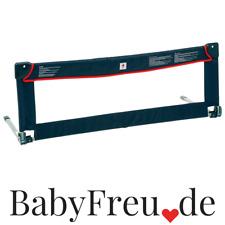 Bettgitter 120x55cm Baby Kinder Bettschutz Bettschutzgitter Rausfallschutz Bett