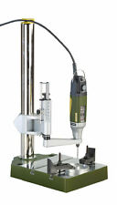 Proxxon BV 2000 Drilling Device Drill Holder 211071 / 20002 / RDGTools