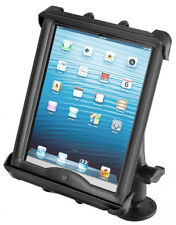 "RAM-B-138-TAB8U RAM TAB-TITE Flat Surface Mount for Large 10"" Screen Tablets"