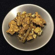2 LB JACKPOT PAYDIRT ™ Gold Panning Concentrate - Find Nuggets Flakes Specimen