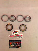 Cojinetes Kit Horquilla BMW F650 GS 650 1999 2000 2001 2002