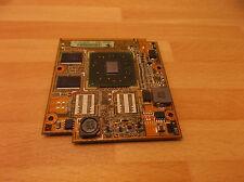 Original VGA Grafikkarte ASUS ATi HD 3470 F8V M86 08G2018FV11Q  08G2018FV11I