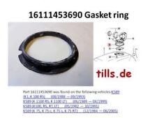 Tankdeckel Dichtung BMW Original 16111453690