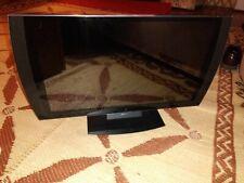 """Sony Monitor 23"""" - CECH-ZED1U"""