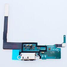Ladebuchse Für Samsung Galaxy Note 3 SM-N9005 USB Docking Lade Buchse Connector