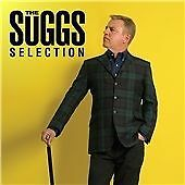 Various Artists - Suggs Selection (2014)