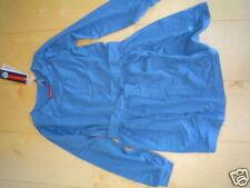 MEXX Vestido túnica, AZUL AHUMADO Talla 110-128