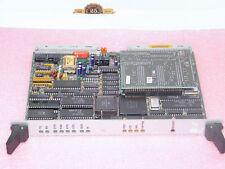 TELEBIT Corp VME module T2RM Modem assy 11583-01 TR14-D