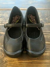 Keen Shoes With Buckle Pre-owned Black 9.5