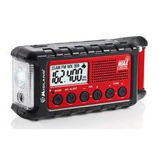 Portable AM/FM Radios