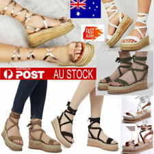 Unbranded Block Heel Platforms & Wedges Heels for Women
