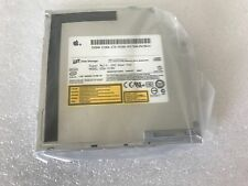 New! GSA-S10N 678-0565A 9.5mm IDE Superdrive for MacBook Pro A1181 A1211 A1150