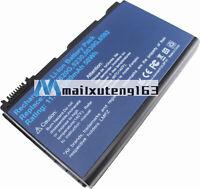 Laptop Battery For Acer Extensa 5620G 5210 5220 5620Z CONIS71 TM00741 TM00751