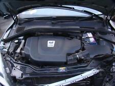 VOLVO XC60 TRANSMISSION / GEARBOX AUTO, 2WD, 6SPD, DZ, 02/09- 09 10 11 12 13