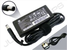 New Genuine Original HP Compaq Presario CQ61 CQ60 AC Adapter Power Charger PSU