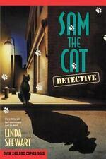 Sam the Cat Detective (Paperback or Softback)