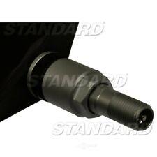TPMS Sensor Standard TPM118A