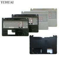 Replacement For Sony Vaio Vpc-sb35fw//l By Technical Precision
