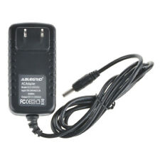 AC-DC wall power adapter charger for Huawei S7-301u T-Mobile Springboard S7-303U