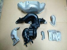 SR20DET FWD Turbo Manifold/Turbine/Downpipe