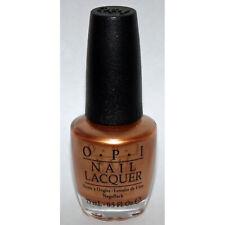 Opi Nail Polish Lacquer 0.5 - Opi with a Nice Finn-Ish
