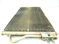 (2004 Ford 04 Focus ZX5 2.0L Automatic) A/C Condenser Radiator oem