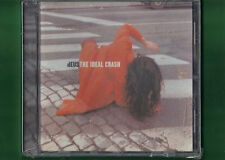 DEUS - THE IDEAL CRASH CD NUOVO SIGILLATO